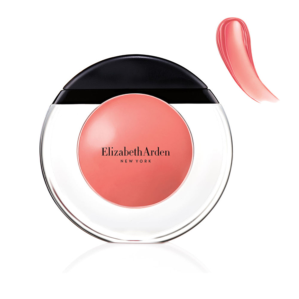 엘리자베스아덴 쉬어키스 립오일 01호(pampering pink)