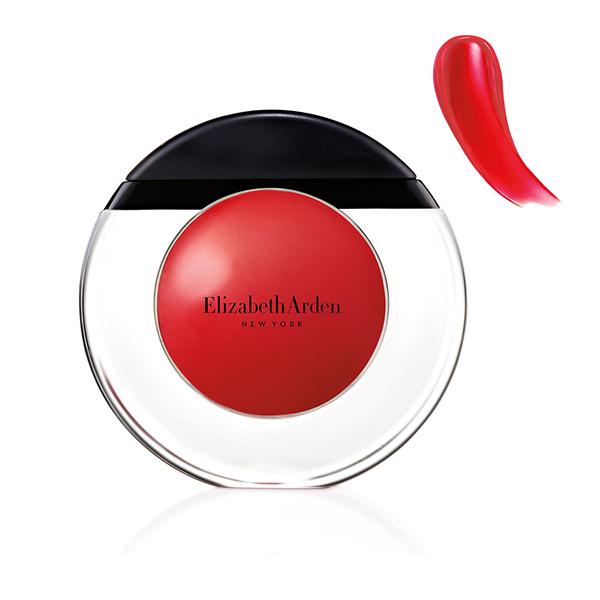 엘리자베스아덴 쉬어키스 립오일 04호(rejuvenate red)