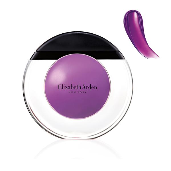 엘리자베스아덴 쉬어키스 립오일 05호(purple serenity)